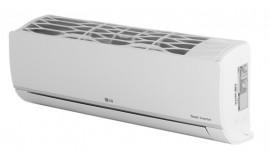 LG 18000 BTU inverter PM18SP