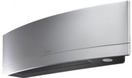 Unitate interna Daikin 7000 BTU inverter FTXJ20MS