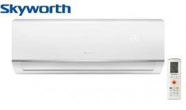 Aparat de aer conditionat SKYWORTH Premium 9000 BTU Inverter SMVH09B-2A1A1NC + UVH09A-C2A1NC