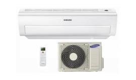 Samsung 9.000 BTU inverter