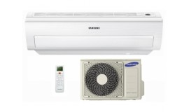Samsung 12.000 BTU inverter