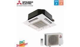 Mitubishi Electric 12.000 BTU inverter