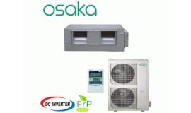 Osaka 48.000 BTU inverter