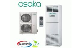 Osaka 60.000 BTU inverter