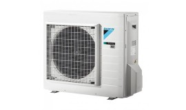 Unitate externă Daikin Bluevolution 3MXM40M Inverter
