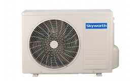 Unitate externă Skyworth 36000 BTU inverter SUV4-H36/1CKA-N