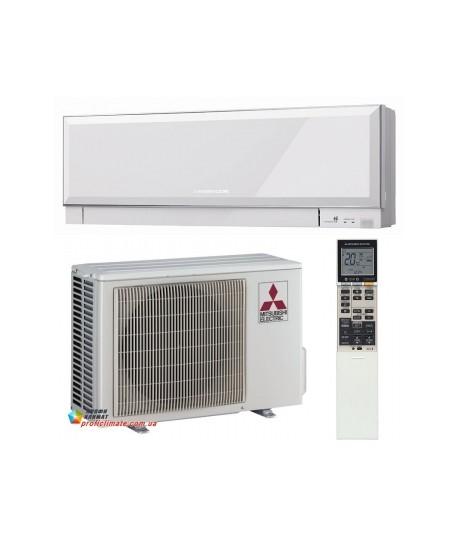 Mitubishi Electric 9.000 BTU inverter