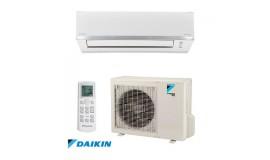 Daikin Sensira M 18000 BTU inverter FTXC50A + RXC50A