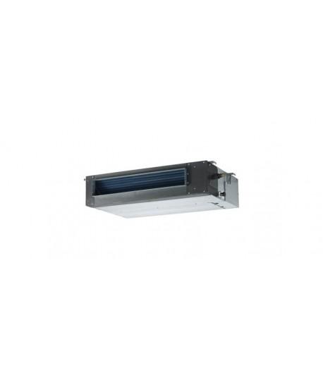 Unitate interna tip Duct Midea MTIU-12FNXD0 R32 12000 BTU inverter
