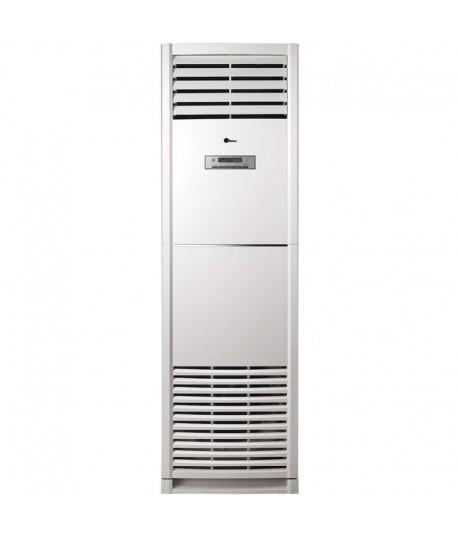 Aparat de aer conditionat tip Coloana Midea R32 MFGD-48HRFN8-QRD0/MOE30U-48HFN8-RRD0 48000 BTU inverter