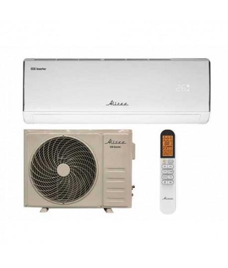 ALIZEE R32 AW12IT1 Eco Inverter 12000 BTU