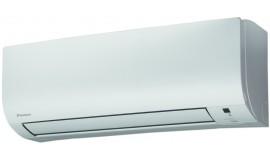 Unitate interna Daikin Comfora 7000 BTU inverter FTXP20M9