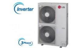 Unitate externă LG 56000 BTU inverter FM57AH