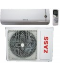 Zass 12000 BTU inverter ZAC12/IP